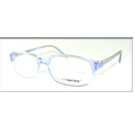 EYE14-S light blue